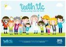Teeth TLC Poster
